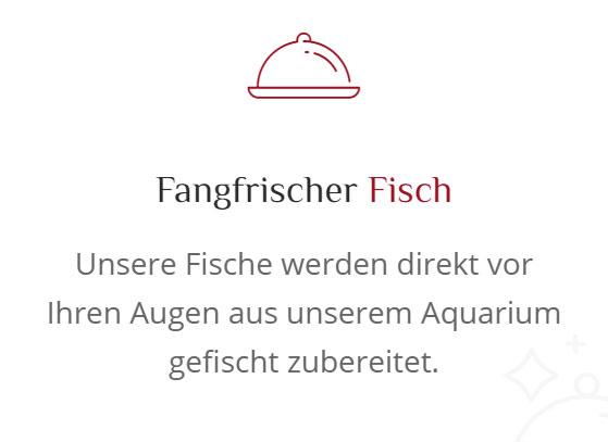 distl_slider_startseite_fisch