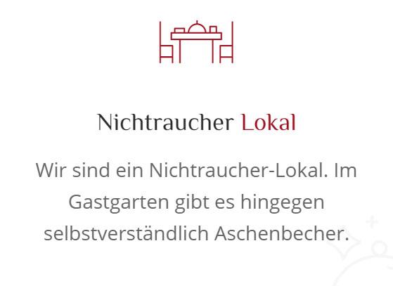 distl_slider_startseite_nichtraucher